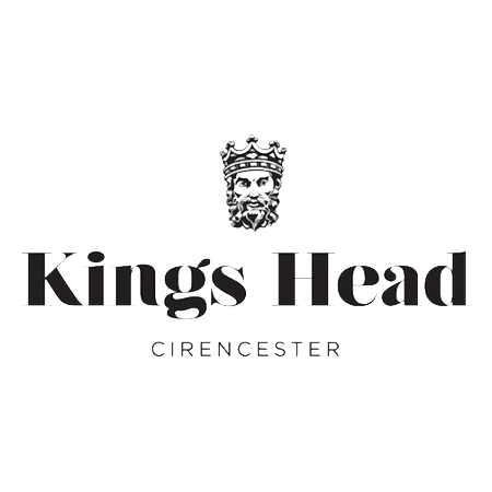 The Kings Head Hotel, Cirencester