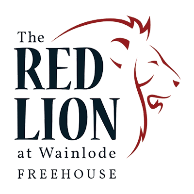 The Red Lion at Wainlode